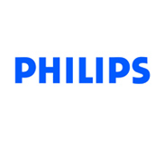lettore blu ray Philips