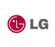 lettore blu ray lg